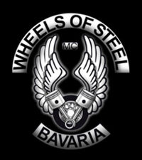 come to WOS-Bavaria